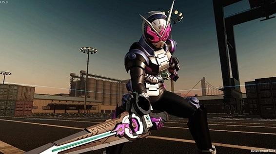 rider-jiou-sumple.jpg