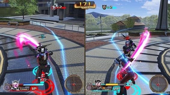 rider-jiou-sumple2.jpg
